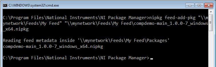 nipm cli - feed-add-pkg.png