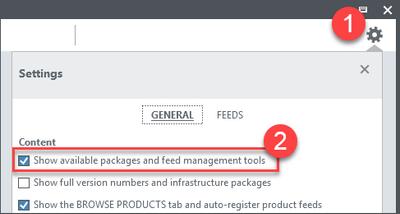 nipm gui - settings - general - show feed tools checkbox.png