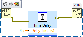 Time delay.png
