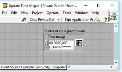 class Data.PNG