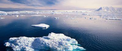 icebergbackground.jpg