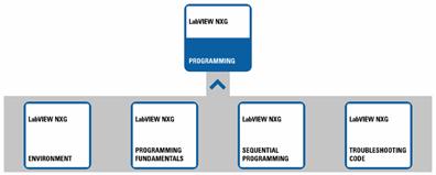 NXG Programming.png