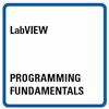LV Programming.png