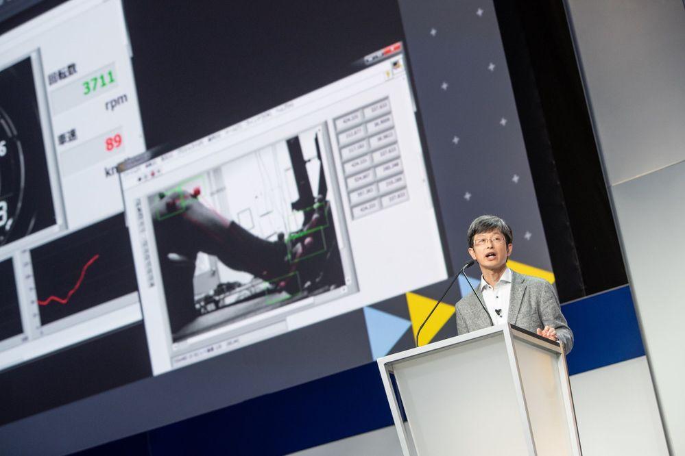 NIWeek_2018_057 - Mazda Keynote.jpg