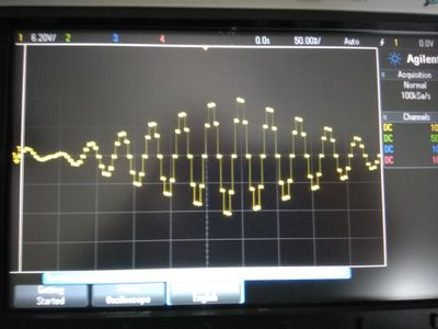 oscilloscope graph.jpg