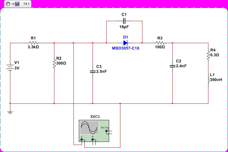 TDO-MBD3057.png