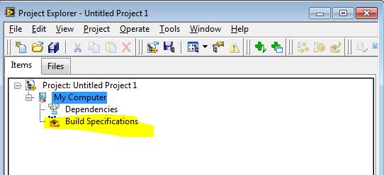 build spec.PNG