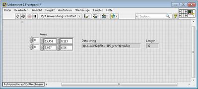 flatten2dArrayToStringScreenshot.png