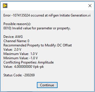 DC offset error.png