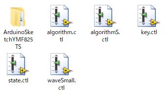 arduinoSketch.png