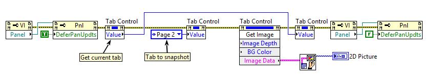 Defer updates to get tab image1.png