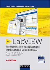 Luc Desruelle Certifi 233 Labview Architect Amp Teststand