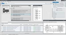 5_SystemDesigner-EnLigne-Copyright.png
