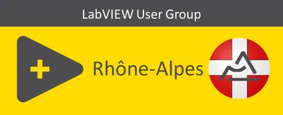 Logo LUG Rhone Alpes Savoyard.png
