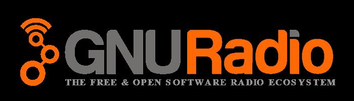 gnuradio-logo.png