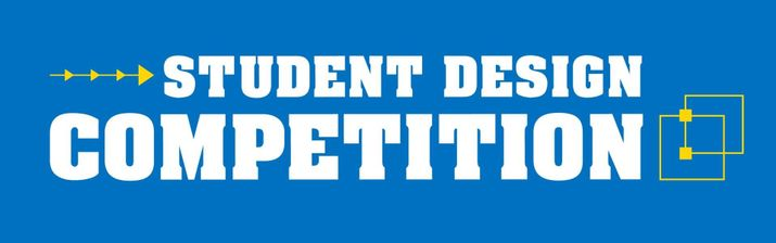 Student Design Competition Logo.JPG