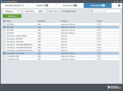 NIPM screenshot - 70.png