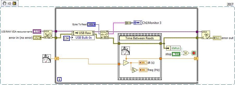 usb_bulk-in_read_timing.png