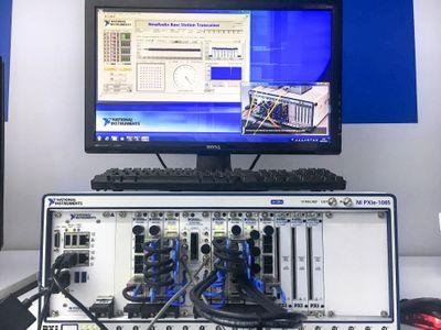 Samsung_NI MWC Demo.jpg