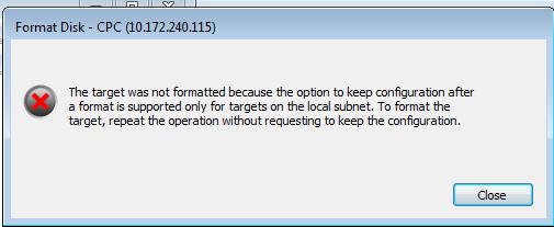 subnet_fail.png