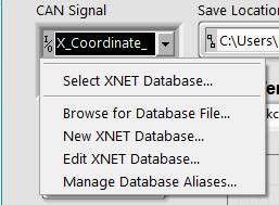 xnet drop down.jpg