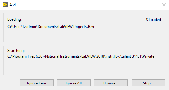 linking labview.png