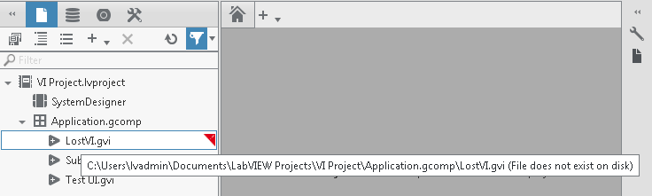 labview 33.png