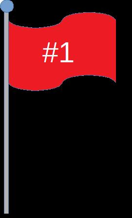 RedFlag1.png