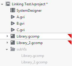 nxg_crash_libraries_moved.PNG