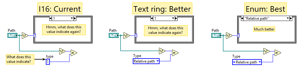 LabVIEW_2018-11-05_09-16-13.png