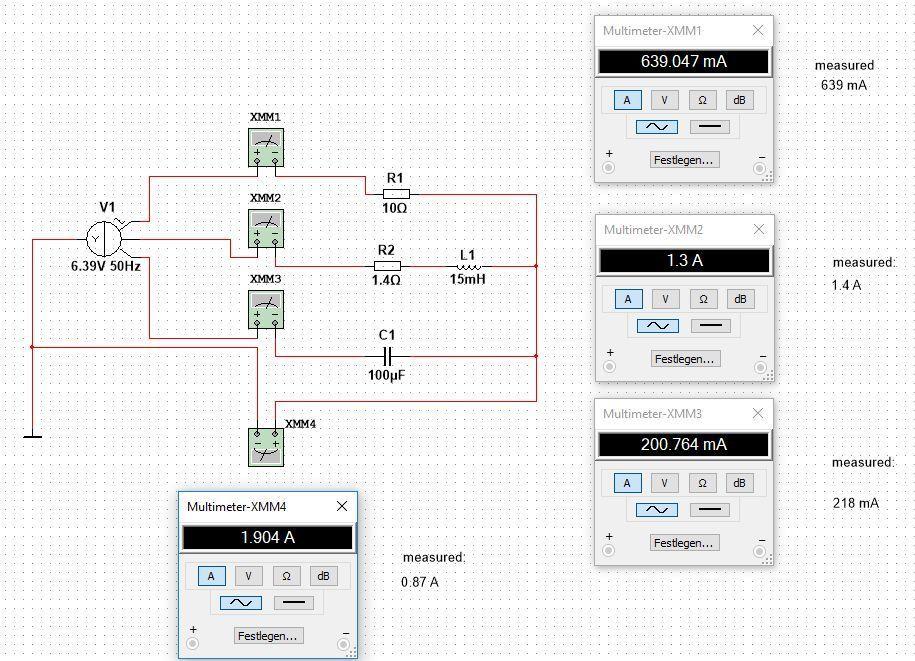 3-phase-system.jpg