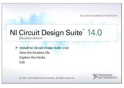 ni circuit design suite 1101 crack