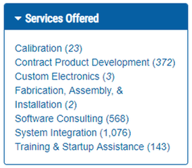 Services Offered_outbound.png