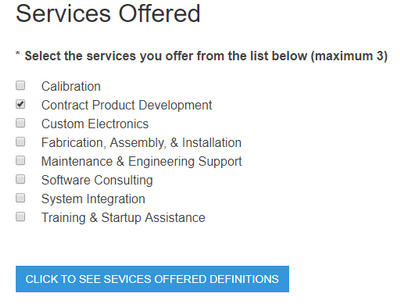 Services Offered.PNG