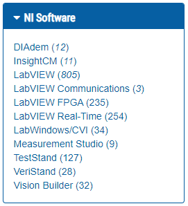 NI Software Products_outbound.png