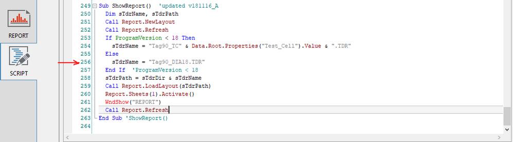 181204_Tag90CheckerCodeSnippet.PNG