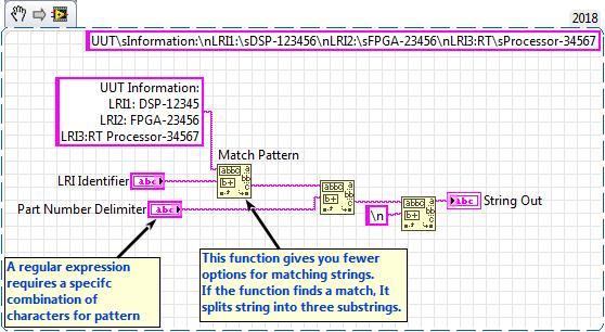 Match Pattern_Asnwer.png