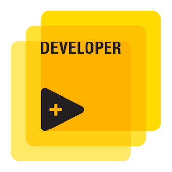 Certified-LabVIEW-Developer