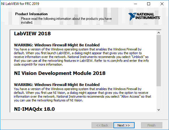 Ni Labview Vision Development Module 2018 Crack Linglasopa