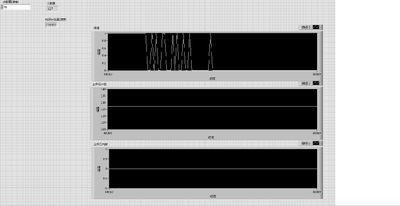 FPGA测试面板.jpg
