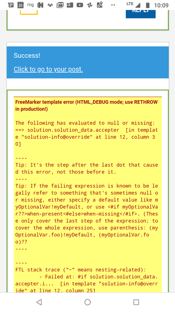 Screenshot_20190107-100936.png