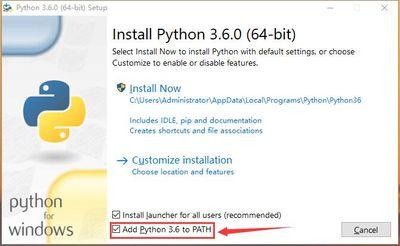 Python安装路径指定.jpg