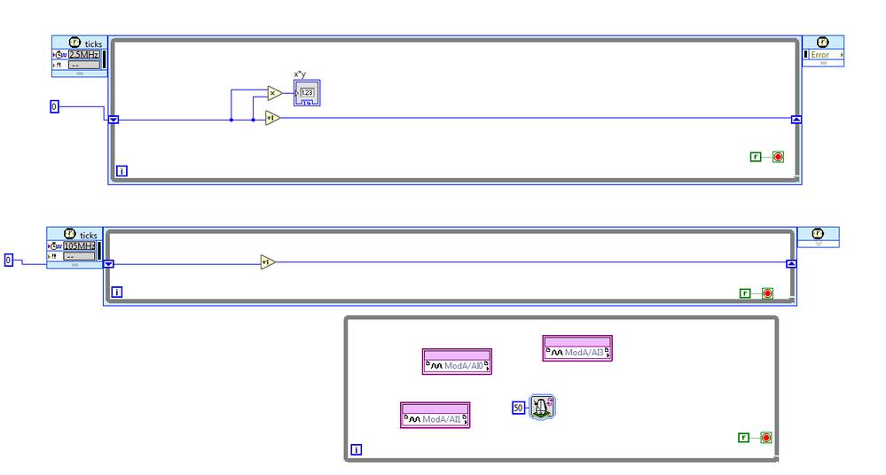 Program_structure.PNG