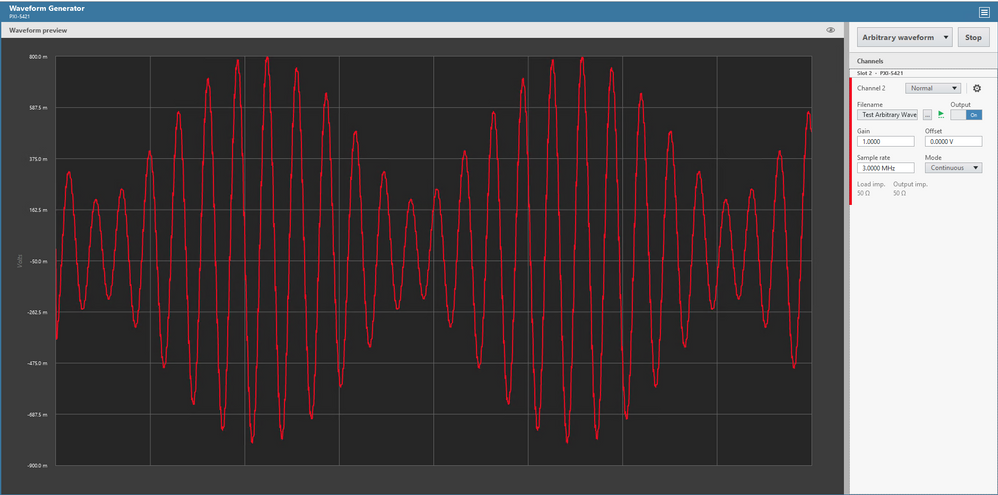 Arbitrary Waveform - Large Mode.PNG