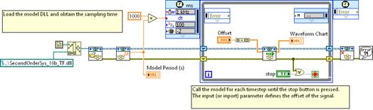 Example 1 block diagram.png