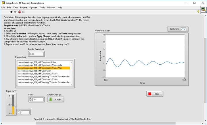 Matlab Function Embedded Coder
