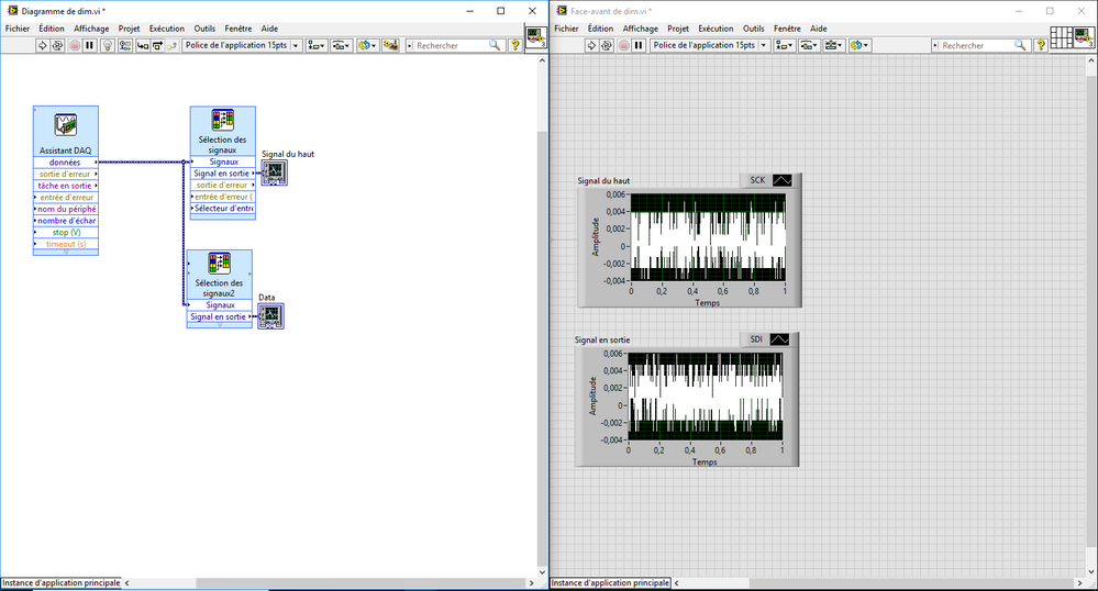 Capture labview.PNG
