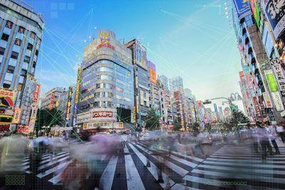 5G City Image.jpg
