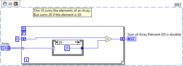 Sum of Array (snippet).png