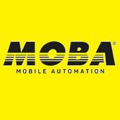 MOBA-User